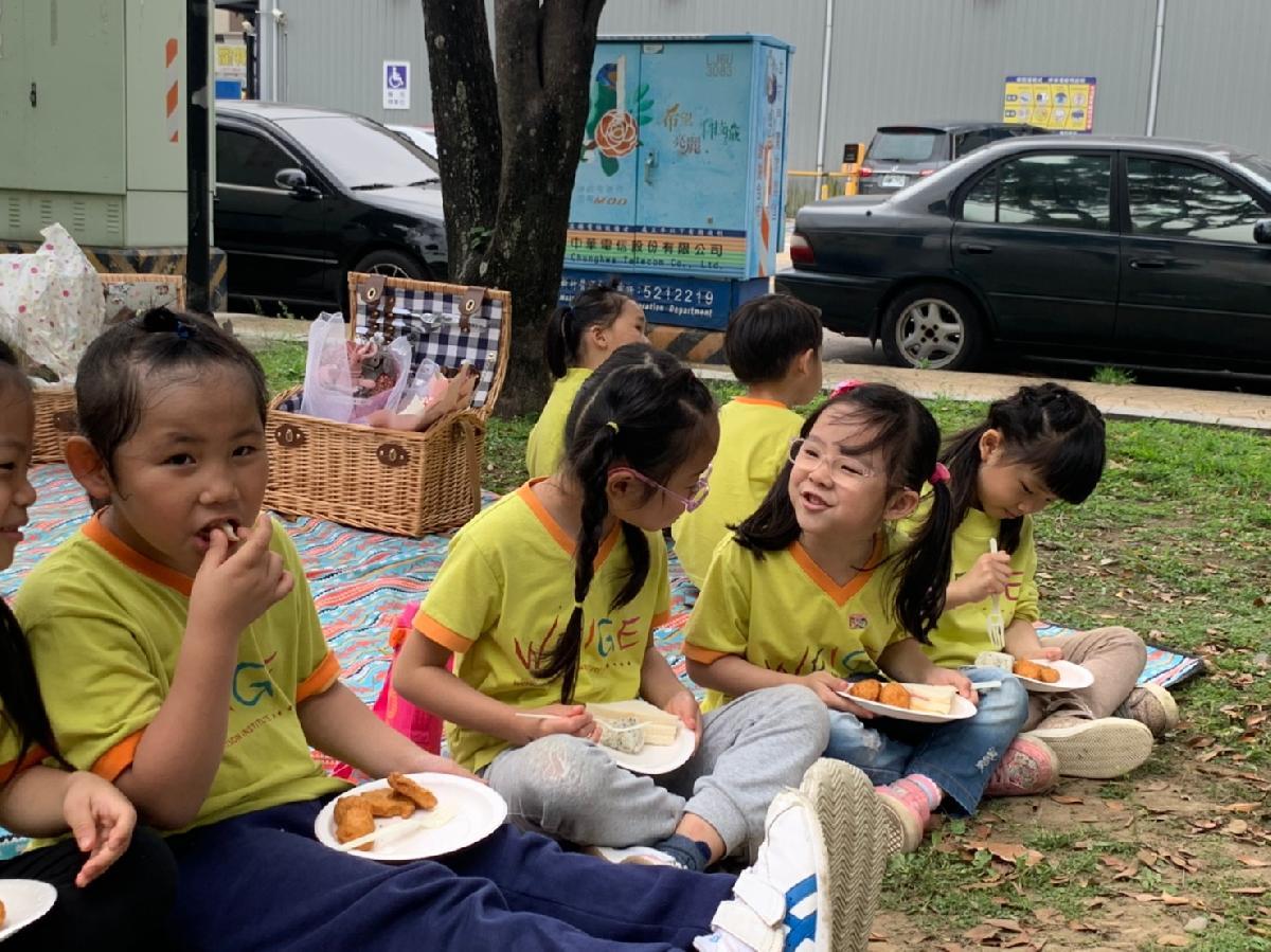 野餐_210401_2